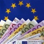 Din 2015 firmele de productie pot beneficia de 100 mii euro printr-o schema de minimis