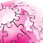 Listarea la bursă a Telekom ar putea ieși prost