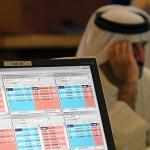 Vânzări de panică în Dubai