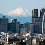 Moody`s duce ratingul Japoniei în jos