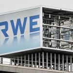 RWE modifică politica de dividende