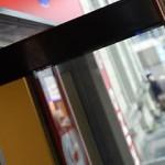 Filială Burger-King insolventă