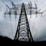 Succesul energiei eoliene creeaza probleme in Germania