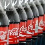 Fâșia Gaza primește o fabrică Coca-Cola