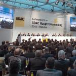 ADAC aprobă o reformă cuprinzătoare