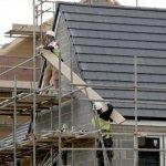 Construcţiile din Marea Britanie au scăzut brusc