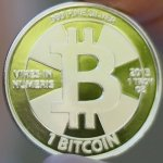 HSBC rupe legăturile cu firma din spatele fondului Bitcoin