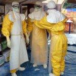 Banca Mondială reduce prognoza în națiunile cele mai afectate de Ebola