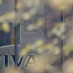Aviva acceptă oferta celor de la Friends Life