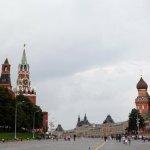 Rusia avertizează că va intra în recesiune în 2015