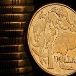 Economia Australiei creşte mai lent decât s-a anticipat