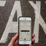 Vietnamul legalizează aplicaţia Uber