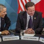 Milioane de cetăţeni UE au semnat o petiţie împotriva negocierilor comerciale UE-SUA