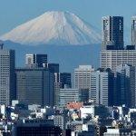 Al treilea trimestru de recesiune din Japonia mai mare decât s-a estimat