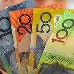 Băncile australiane au nevoie de mai mult capital pentru a preveni crizele