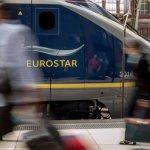 Grevele din Belgia perturbă transportul
