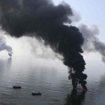 BP pierde cel mai recent apel la Curtea Supremă SUA