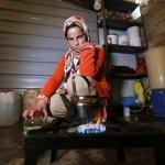ONU face apel record pentru a ajuta refugiaţii din Siria