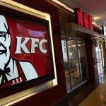 Proprietarul KFC, Yum Brands, reduce prognoza de profit