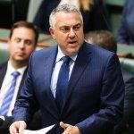 Deficitul bugetar din Australia se extinde