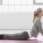 Yoga reduce riscul apariţiei bolilor de inimă