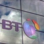 BT vrea să cumpere operatorul de telefonie mobilă EE