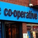 Co-operative Bank, singurul grup britanic care nu a trecut testele de stres impuse de Banca Angliei