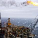 """""""Vremuri incerte"""" pentru industria petrolului"""