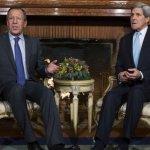 Obama autorizează noi sancţiuni împotriva Rusiei