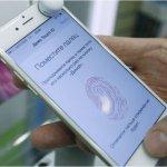Apple opreşte vânzările online din Rusia