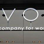 Compania Avon amendată cu 135 milioane de dolari pentru dare de mită în China
