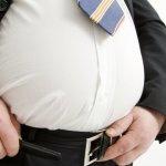 Curtea de Justiţie a UE: Obezitatea poate fi considerată un handicap