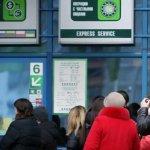 Belarus impune restrictii dure la tranzactiile valutare