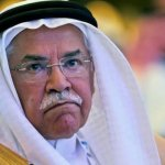 OPEC nu va reduce producția de petrol nici dacă prețul va ajunge la 20 dolari
