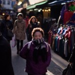 Coreea de Sud reduce prognozele de crestere