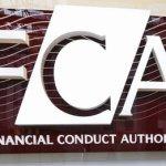 Fraudarea cursurilor de schimb valutar se va pedepsi cu sapte ani de inchisoare