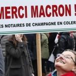 Somajul  din Franta a atins un nou record