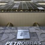 Providence dă în judecată compania petrolieră Petrobras pentru pierderile investitorilor