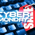 Black Friday se transformă în Cyber Monday