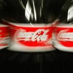 Coca-Cola planifică reduceri de personal