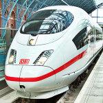 Deutsche Bahn vrea să renunțe la BahnCard