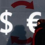 Bielorușii nu mai facturează în ruble