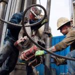Guvernatorul statului New York interzice frackingul