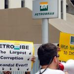 Petrobras luptă pe mai multe fronturi