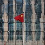 China revizuiește așteptările de creștere