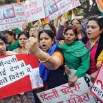 India planifică interzicerea Uber la nivel național