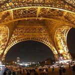 Fitch retrogradează Franța