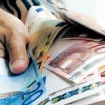 Restantele la credite de circa 6 mld euro sunt imense, dar la minim in ultimii doi ani