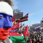 O misiune FMI va ajunge în Ucraina pe 8 ianuarie