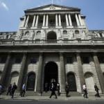Monitorizarea internetului și rețelelor sociale, noua metoda a bancii Angliei